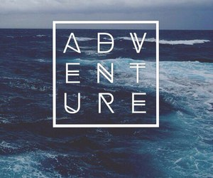adventure, background, and wallpaper image