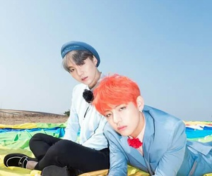 army, sweet, and v image