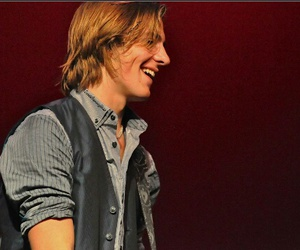 rocky lynch and r5 image
