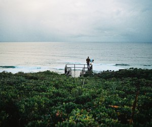film, Film Photography, and travel image