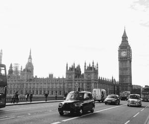 Big Ben, london, and United Kingdom image