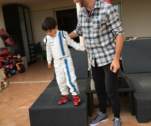 f1, formula 1, and felipe massa image