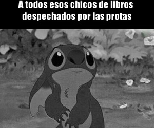 disney, frases, and libros image