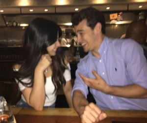shadowhunters, emeraude toubia, and sizzy image
