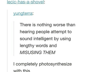 funny, people, and post image