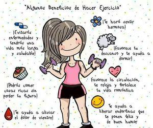 ejercicio image
