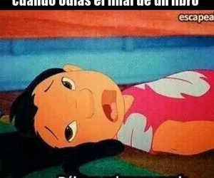 disney, frases, and funny image