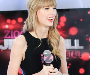 fashion, Taylor Swift, and style image