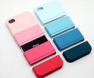accesorios para celulares, cases iphone, and fundas para celulares image