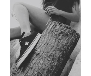 DC, dc shoes, and girl image