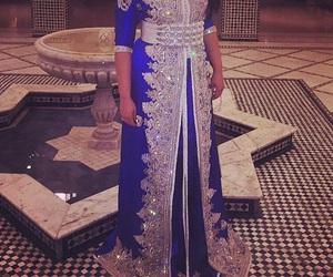 glitter and marocaine image