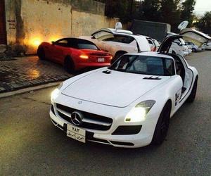 كمارو, تشالنجر, and سيارات عراقيه image