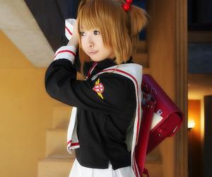 Image by Giyuguru