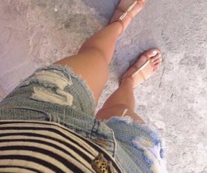 fashion, ootd, and forever 21 image