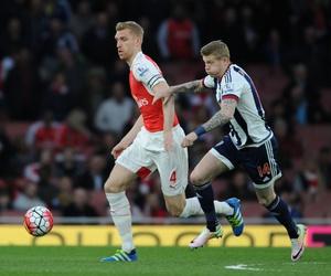 Arsenal, per mertesacker, and afc image