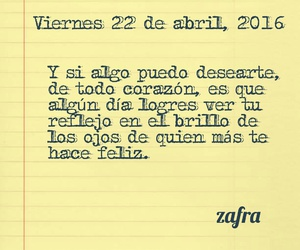 diario, girls, and frases image