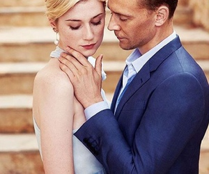 tom hiddleston and the night manager image