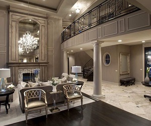 home, goals, and house image