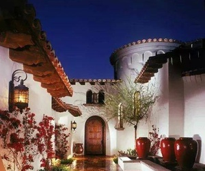 deco, mexican style, and home image