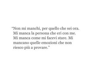 frasi italiano image