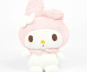 japan, cute, and kawaii image