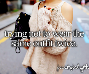 outfit and justgirlythings image