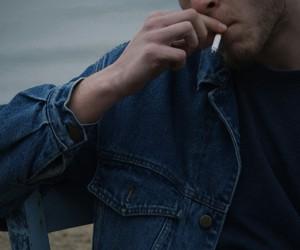 boy, fashion, and grunge image