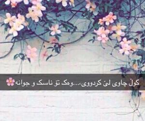 quote, snapchat, and kurdish snaps image