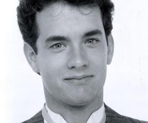 I love it, like, and tom hanks in his youth image