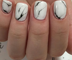 hope, nails, and strong image