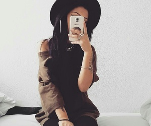 dope and ootd image
