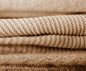 beige, cold, and scarf image
