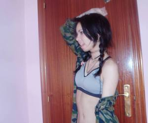 grunge, model, and roleplay image