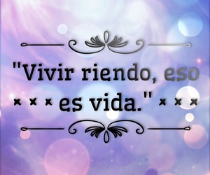 frases, wallpapers, and fondos image