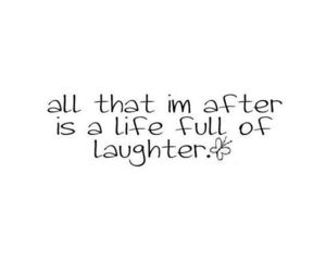 life, laughter, and daughtry image