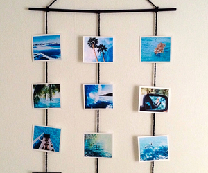 diy, happy, and paradise image