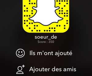 Best, je t'aime, and snap image