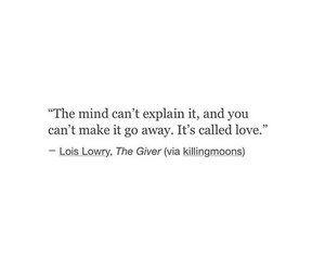 quotes, love, and boy image