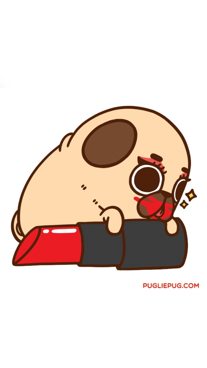65 images about Puglie pug on We Heart It | See more about pug, cute and wallpapers