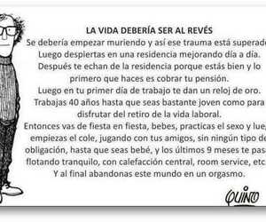 frases, reflexionar, and muerte image