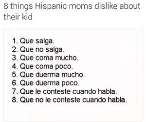 lol, hispanic, and ifunny image