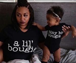babies, blackgirl, and cutebabies image