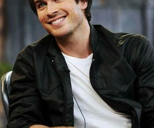 00:00, tvd, and lovehim image