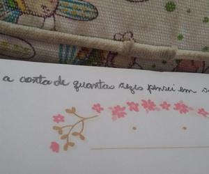 Image by Bárbara Q.