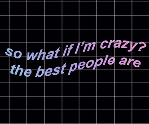 frases, grid, and mad hatter image