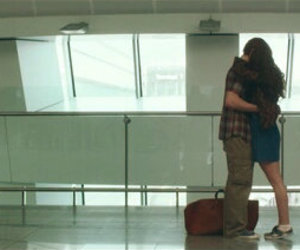 best friends, goodbye, and love rosie image