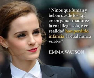 emma watson and frases image