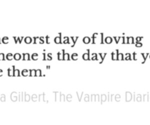 grief, quote, and quotes image
