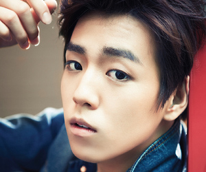 lee hyun woo, actor, and korean image