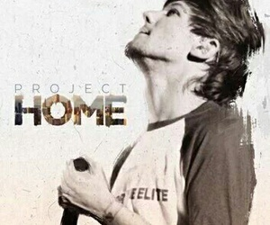 one direction, louis, and home image